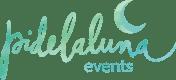 Pidelaluna events